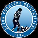 Afyon-Kocatepe-universitesi-logo