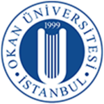İstanbul-Okan-universitesi-logo