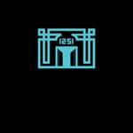 KTO-Karatay-universitesi-logo