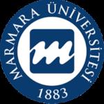 Marmara-universitesi-logo