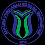 Sakarya-Uygulamali-Bilimler-universitesi-logo