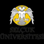 Selçuk-universitesi-logo
