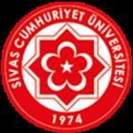 Sivas-Cumhuriyet-universitesi-logo