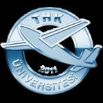 Turk-Hava-Kurumu-universitesi-logo