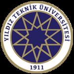 Yıldız-Teknik-universitesi-logo