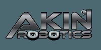 AKIN Robotics