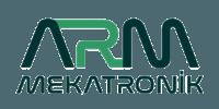 ARM Mekatronik