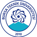 bursa-teknik-universitesi-logo (2)