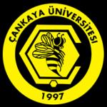 cankaya-universitesi-logo (2)
