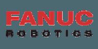 FANUC Robotic