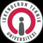 iskenderun-teknik-universitesi-logo