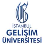 istanbul-Gelişim-universitesi-logo