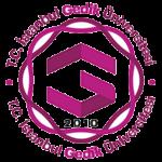 istanbul-gedik-universitesi-logo