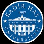 kadir-has-universitesi-logo