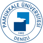 pamukkale-universitesi-logo