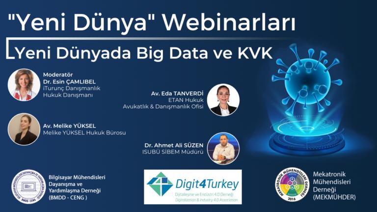 yeni-dunya-webinarlari-big-data-ve-kvk