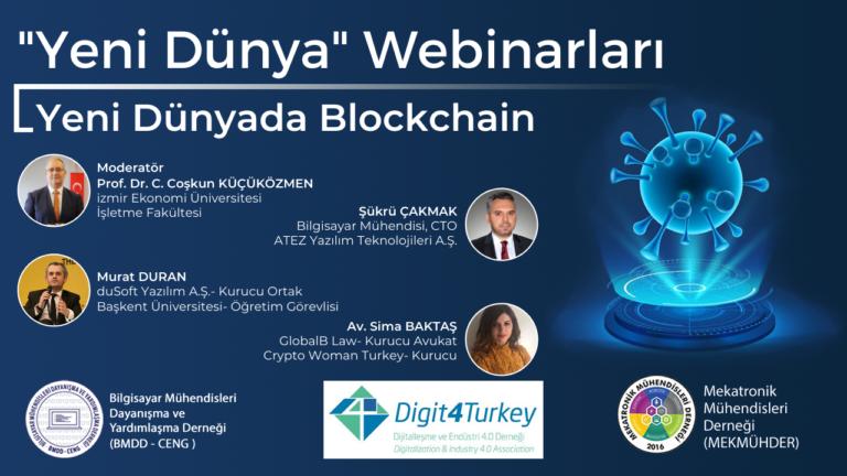 yeni-dunya-webinarlari-blockchain