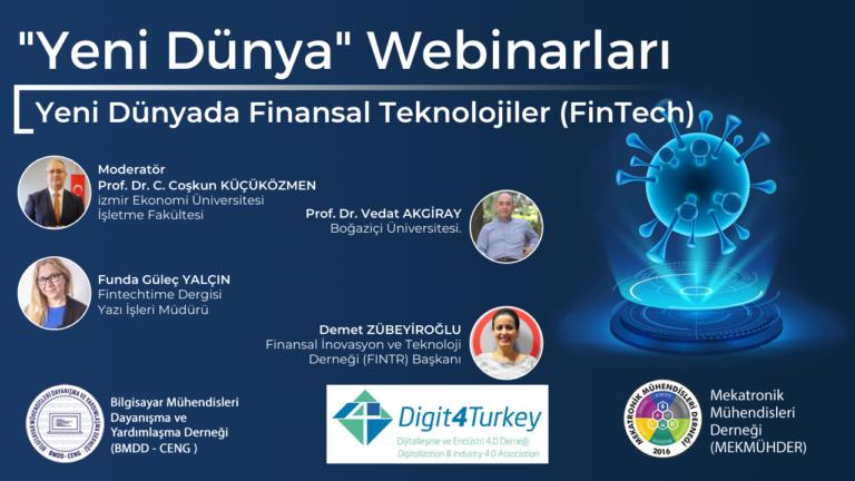 yeni-dunya-webinarlari-finansal-teknolojiler-fintek