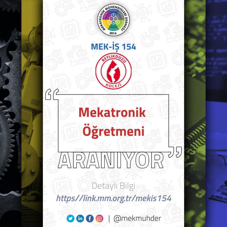 mekis-154