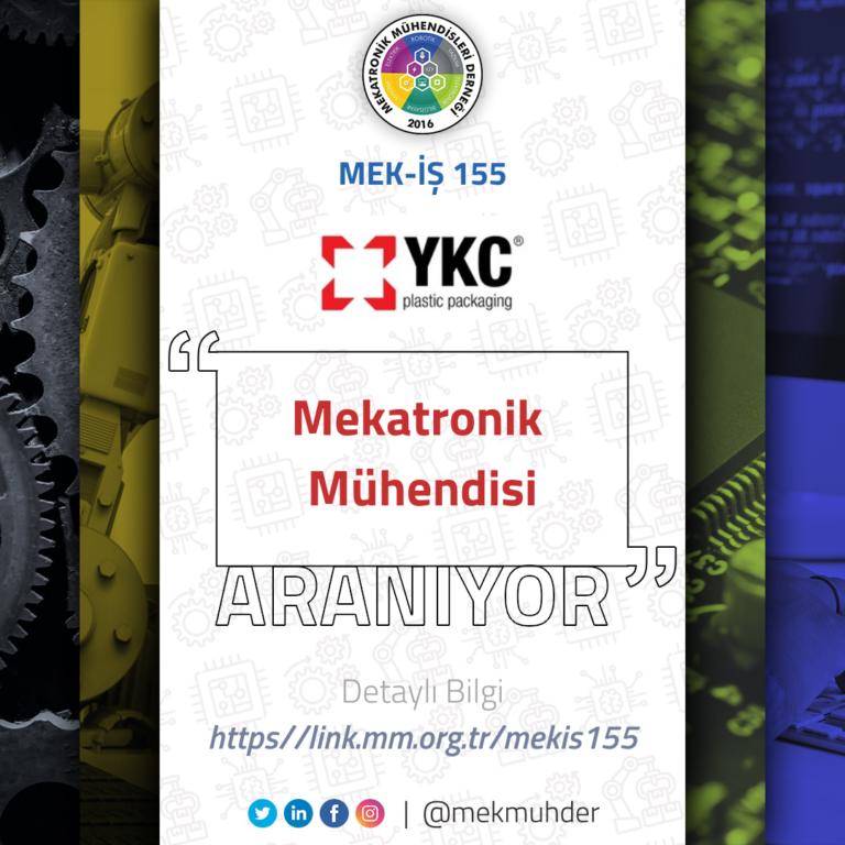mekis-155