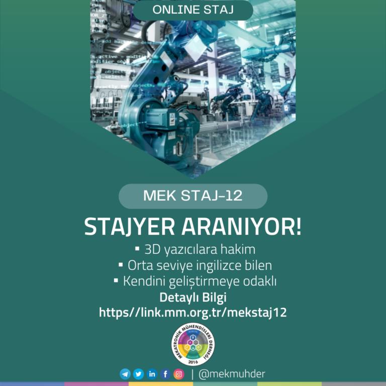 mekstaj-12