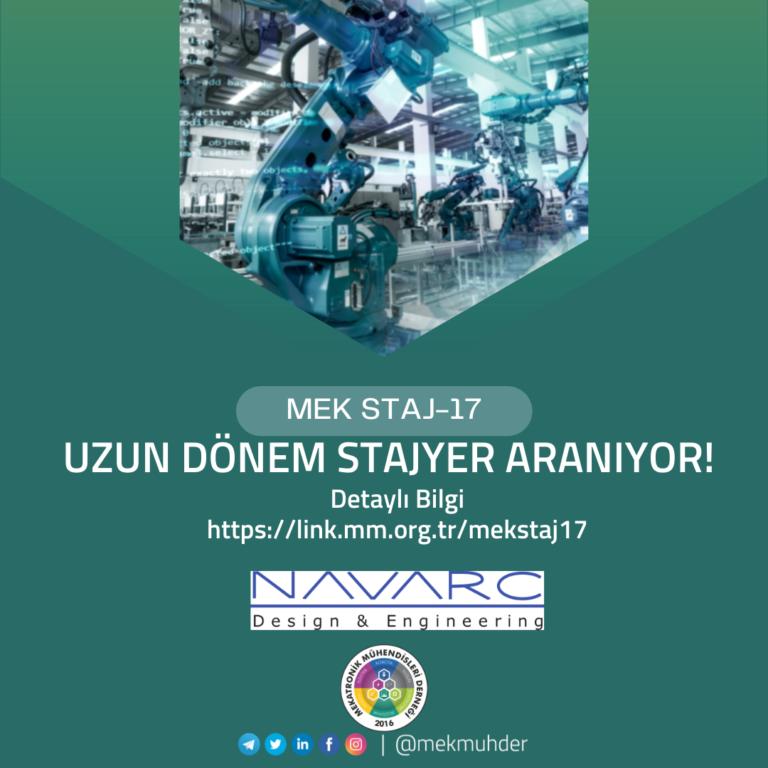 mekstaj-17
