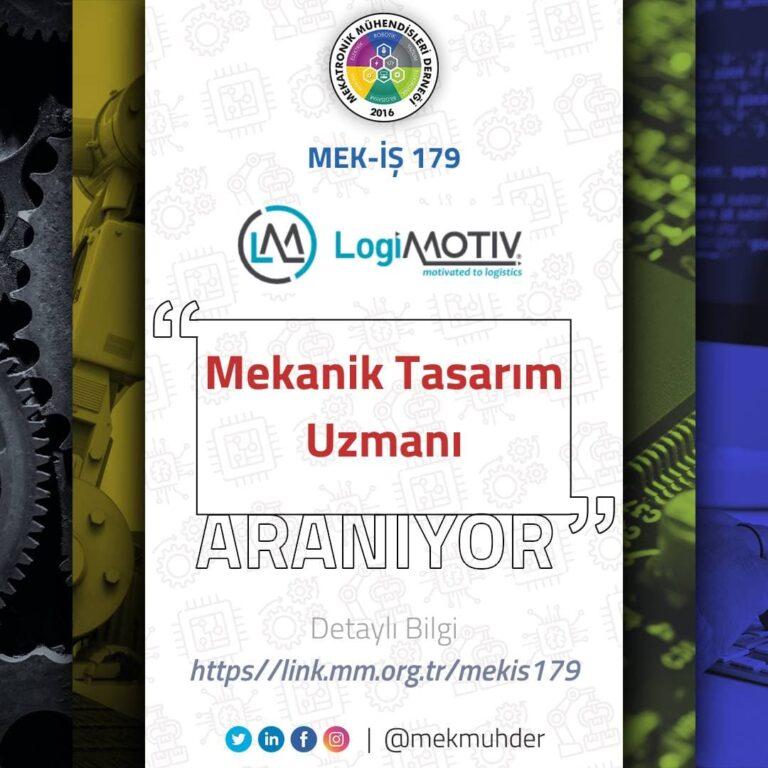 mekis-179