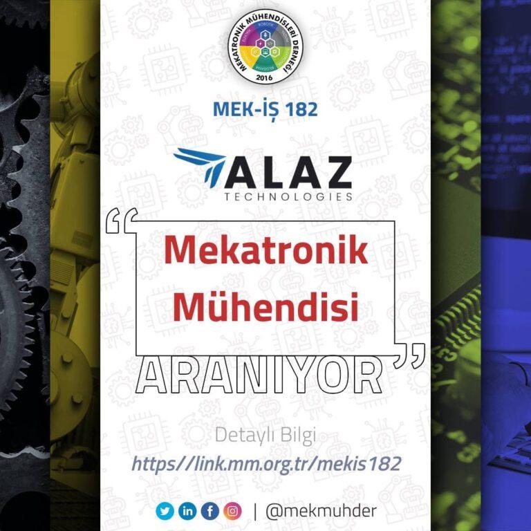 mekis-182