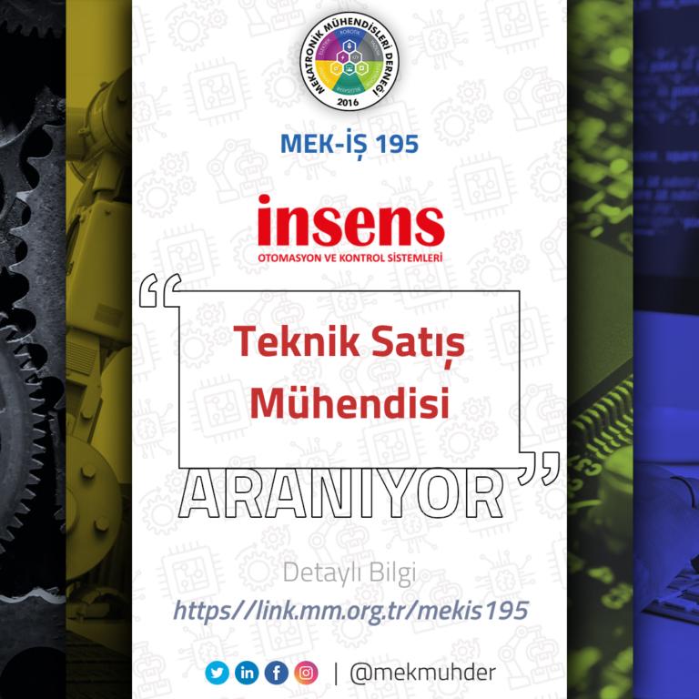 mekis-195