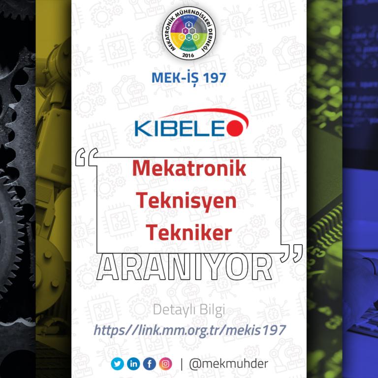 mekis-197